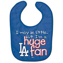 MLB Los Angeles Dodgers