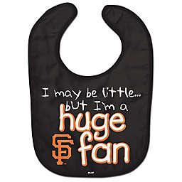 MLB San Francisco Giants