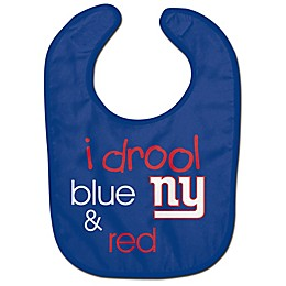 NFL New York Giants \