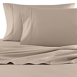 Wamsutta® 620 Cotton Deep Pocket Sheet Set