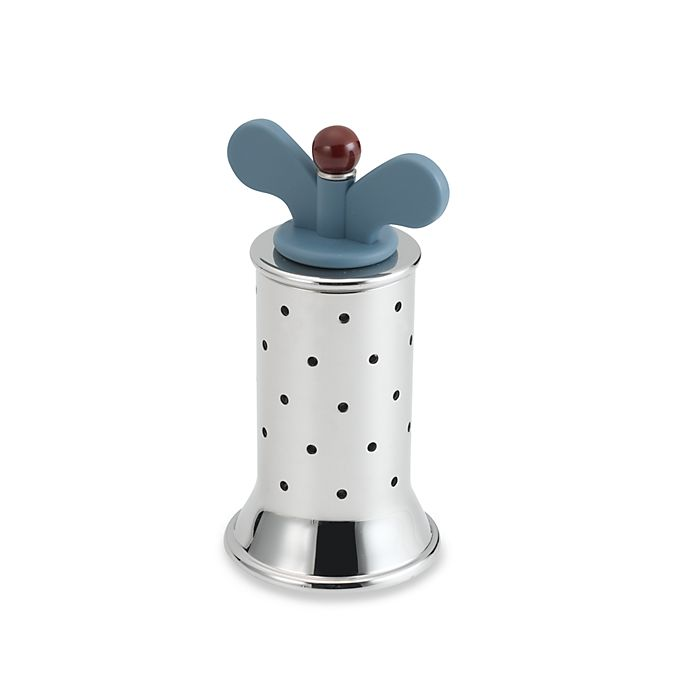 Alternate image 1 for Alessi Michael Graves Peppermill