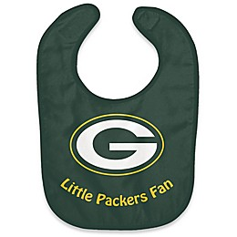 NFL Greenbay Packers \