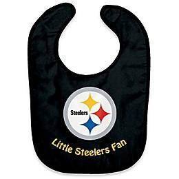 NFL Pittsburgh Steelers \