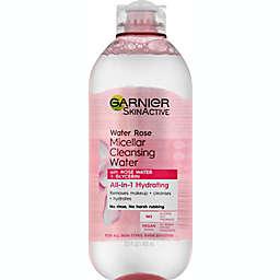 Garnier® Micellar Cleansing Water in Rose