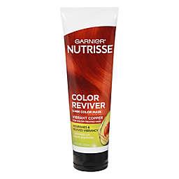 Garnier Nutrisse 4.2 oz. Color Reviver in Vibrant Copper