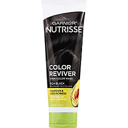 Garnier® Nutrisse Color Reviver 4.2 fl. oz. Hair Color Mask in Warm Brown