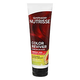 Garnier Nutrisse 4.2 oz. Color Reviver in Vibrant Red