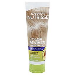 Garnier® Nutrisse Color Reviver 5-Minute Color Hair Mask in Cool Blonde
