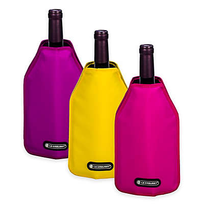 Le Creuset® Wine Cooler Sleeve