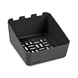 Polder® SoftPrep In-Sink Utility Bin