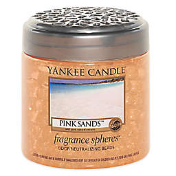 Yankee Candle® Pink Sands™ Fragrance Spheres™