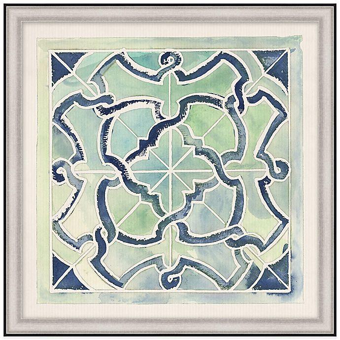 Alternate image 1 for Garden Inspiration 1 Wall Art