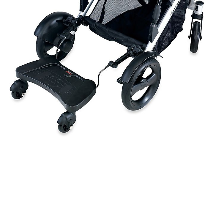 Alternate image 1 for BRITAX Stroller Board