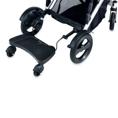 BRITAX Stroller Board | buybuy BABY
