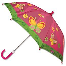 Stephen Joseph® Butterfly Umbrella