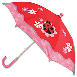 Stephen Joseph™ Ladybug Umbrella