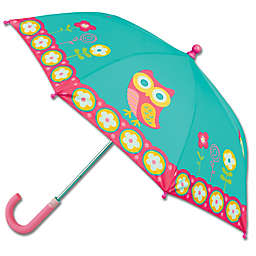 Stephen Joseph® Owl Umbrella