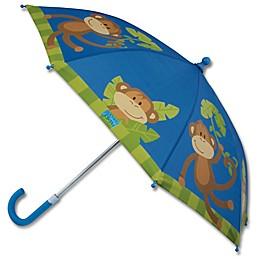Stephen Joseph® Monkey Umbrella
