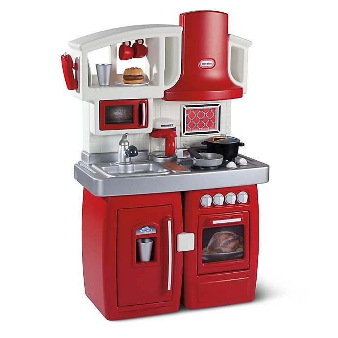 Little Tikes® Cook \'n Grow™ Kitchen | Bed Bath & Beyond