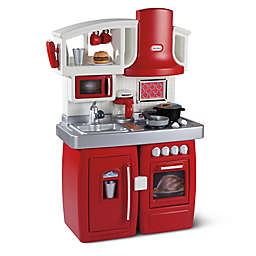 Little Tikes® Cook 'n Grow™ Kitchen