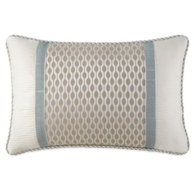 Jonet Breakfast Throw Pillow in