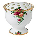 Royal Albert Old Country Roses Rose Bowl