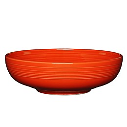 Fiesta® Extra-Large Bistro Bowl
