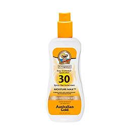Australian Gold® 8 oz. Spray Gel Sunscreen SPF 30