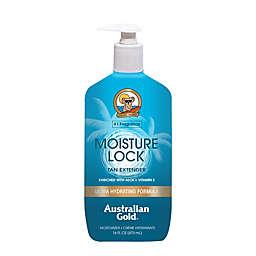 Australian Gold® 16 oz. Moisture Lock
