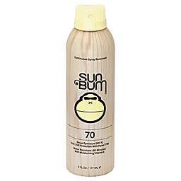 Sun Bum® 6 oz. Continuous Spray Sunscreen SPF 70