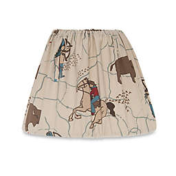 Glenna Jean Happy Trails Lamp Shade