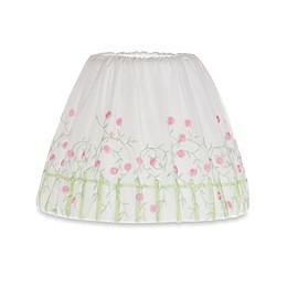 Glenna Jean Secret Garden Lamp Shade