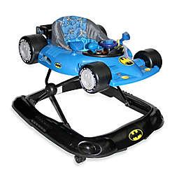 KidsEmbrace® DC Comics Baby Batman Walker