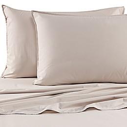 Bellora® Gregory Queen Pillowcases (Set of 2)
