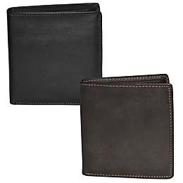 Dopp Leather Regatta Convertible Cardex