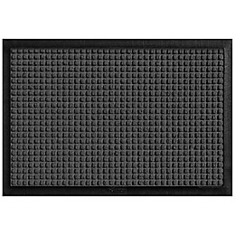 Weather Guard™ Garage Mat