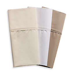 Wamsutta® 620-Thread-Count Cotton Sheet Set