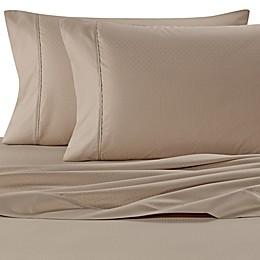 Wamsutta® 620-Thread-Count Cotton Sheet Set