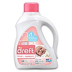 Dreft 100 oz. Liquid Detergent