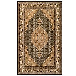 Couristan® Antalya Collection Tokat Rug