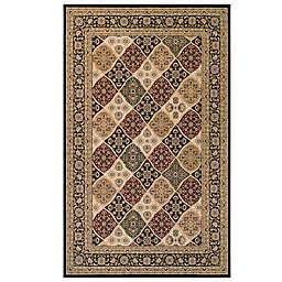 Couristan® Antalya Collection Ankara Rug