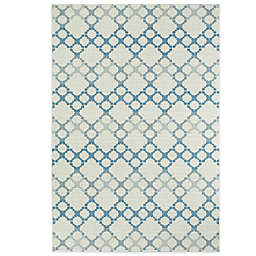 Kevin O'Brien by Capel Rugs Finesse Santorini Rug