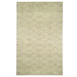 Kevin O' Brien by Capel Rugs Ramblas Rug