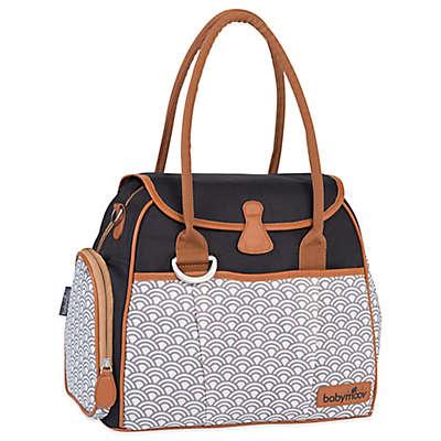 babymoov® Style Bag in Black