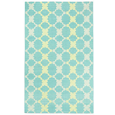 Kevin O'Brien by Capel Rugs Riviera Rug