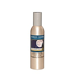Yankee Candle® Midsummer's Night™ Concentrated Room Spray