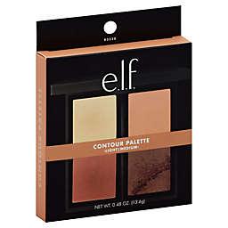 e.l.f. Cosmetics Contour Palette in Light/Medium