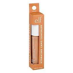 e.l.f. Cosmetics 0.2 oz. Hydrating Camo Satin Finish Concealer in Light Peach