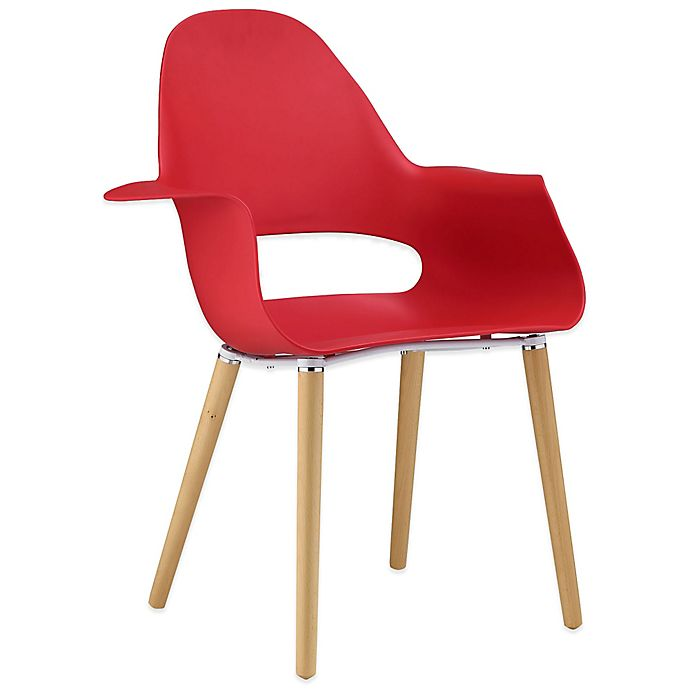 Alternate image 1 for Modway Soar Dining Armchair