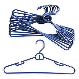 Merrick 72-Count Attachable Hangers